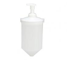Dosificador espuma 1,5 litros