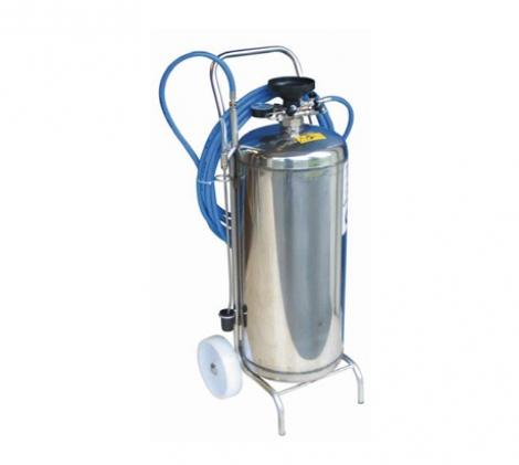Cañon espuma  24 litros