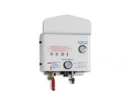 Centro de higiene da espuma (1 produto +...