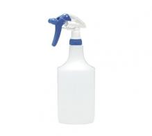 Pulverizador premium multiusos 1 litro