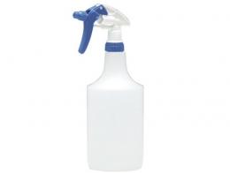 Premium multi uses spray 1000cc