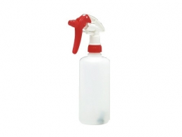Premium spray for solvent products 500cc