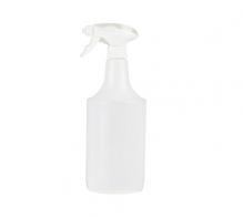 Pulverizador espuma 1 litro