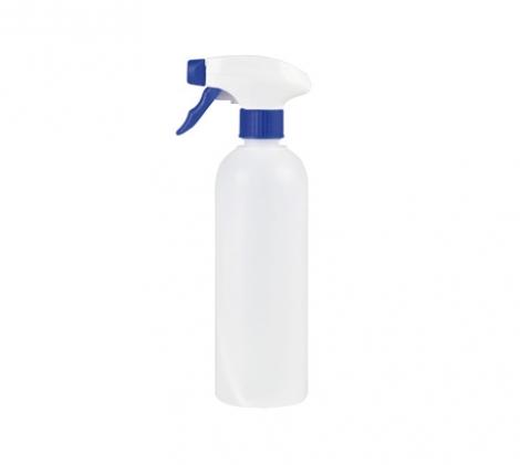 Multi uses spray 500cc