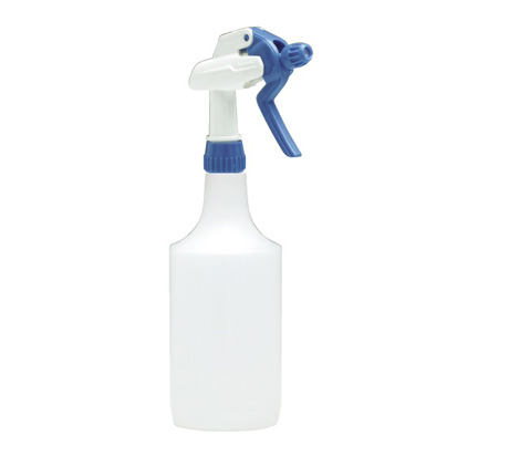 Premium spray for viscous products 1000cc