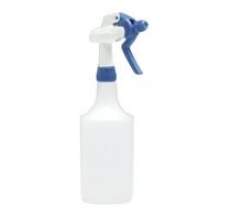 Pulverizador premium para viscosos 1 litro