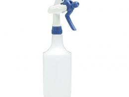 Pulvérisateur Premium produits visqueux 1000 c.c.