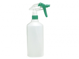 Premium spray for foamy products 1000cc
