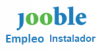 Empresa colaboradora com Jooble