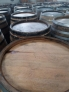 sochu barrel