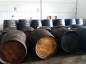 sherry cask, sherry casks, sherry barrel, sherry barrels
