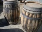 sherry cask, sherry casks, sherry barrel, sherry barrels