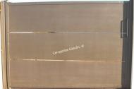Puerta Cancela para vehículos modelo 04