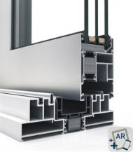 Corredera Elevable RPT 4600 HI