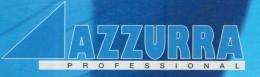 AZZURRA PROFESIONAL