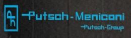PUTSCH-MENICONI