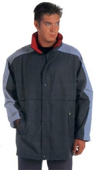 ANORAK IMPERMEABLE