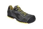 calzado de seguridad DIADORA - GEOX