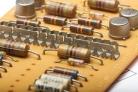 Eléctrico y Electrónicas