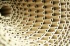 Industria papelera