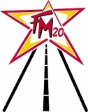 Gasóleos FM20