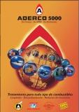 Aditivos Combustible  Aderco
