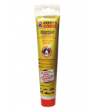 ADERCO 5000