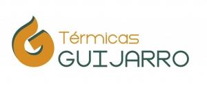Térmicas Guijarro