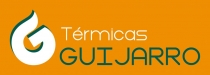 MANTENIMIENTO DE CALDERAS DE GASÓLEO Y BIOMASA