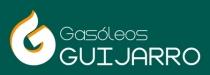 DISTRIBUCIÓN DE GASÓLEO A DOMICILIO