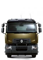 Renault Trucks C 250 - 320 CV
