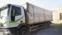 IVECO TRES EJES PISO MOVIL REF 1028/11