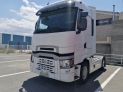 RENAULT T HIGH 480