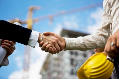 Gestión integral del proyecto o de la construcción