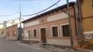 Evolución de la vivienda de Portillo