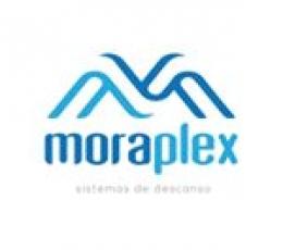 MORAPLEX