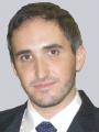 Gabriel Pichot Villanueva