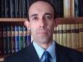 Rafael Illan Oviedo