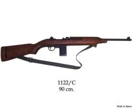 Replica Carabina M1