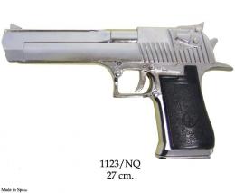 Réplica de la pistola Beretta, 92 F 9 mm....