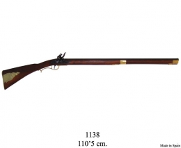 Rifle Kentucky.
