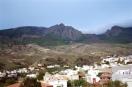 Valle de Güímar