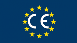 CE Marking Certificates