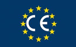 Verificación de certificados Marcado CE