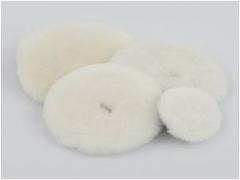 Boina lana de oveja