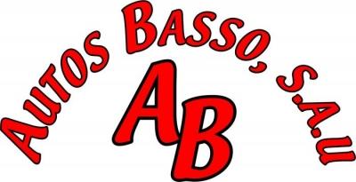 AUTOS BASSO S.A.U