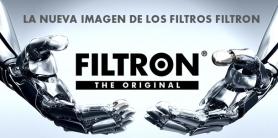 FLITRON