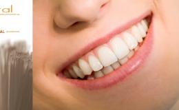 Odontología General y Preventiva