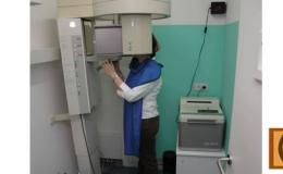 Odontología Sostenible