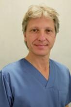 Dr. Pablo Barenblit Scheinin